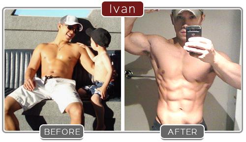 Ivan Pics