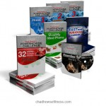 EBooks_DVD_compilation best