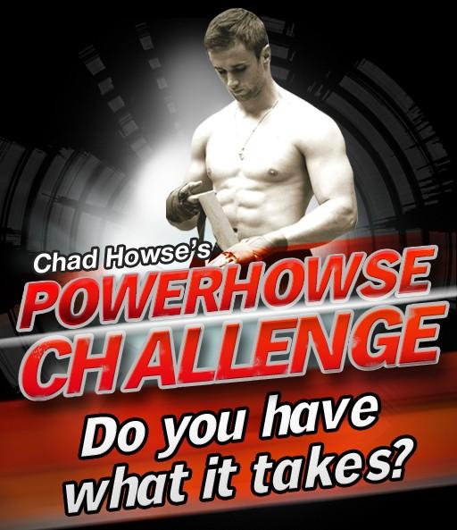 Powerhowese_getaway_workout_ec_72dpi_front_042911