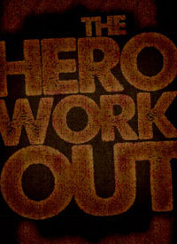 Hero Workout