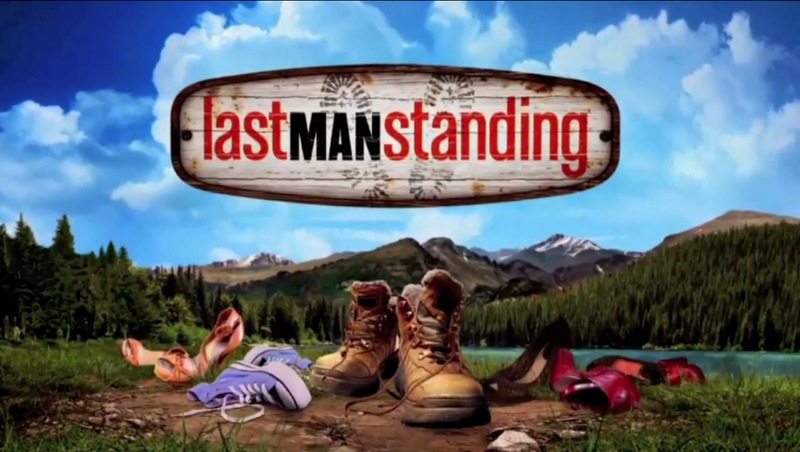 Last_Man_Standing-002