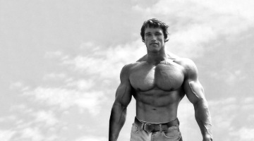 Arnold-Schwarzeneggers-6-Rules-Of-Success